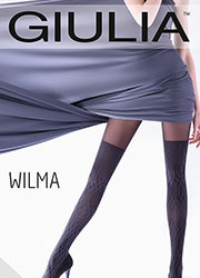 Giulia Wilma 150 Fashion Tights N.2