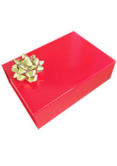 UK Tights Gift Wrap Service Zoom 2