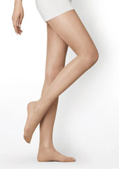 Hudson Glamour Glossy Tights Zoom 2