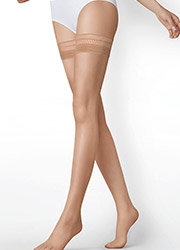 b4fd542e4 Hudson Light 8 Hold Ups In Stock At UK Tights