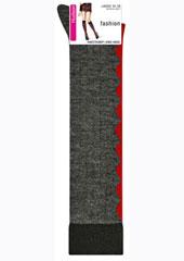 Hudson Planet Knee Socks
