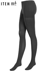 ITEM m6 Women Beauty Tights Zoom 2