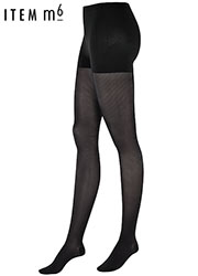 ITEM m6 Chess Tights