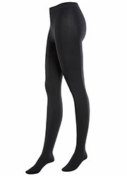 ITEM m6 Cosy Winter Tights Zoom 2