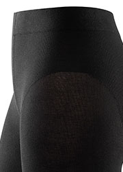 ITEM m6 Cotton Feel Tights Zoom 3