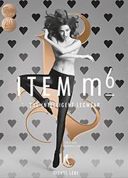 ITEM m6 Leni Tights Zoom 1