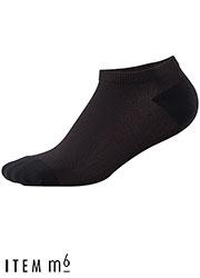 ITEM m6 Easy Women Sneaker Socks Zoom 2