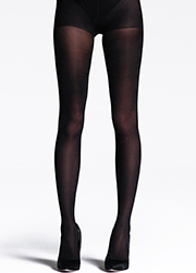 Jonathan Aston 100d Gloss Opaque Tights Zoom 2