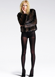 Jonathan Aston 100d Gloss Opaque Tights