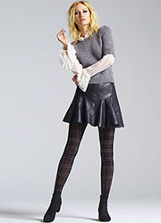 Jonathan Aston Bonny Tights Zoom 2