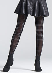 Jonathan Aston Bonny Tights Zoom 1