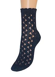 Jonathan Aston Dazzle Socks