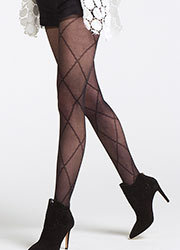 Jonathan Aston Fuse Tights Zoom 2