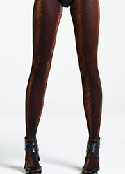 Jonathan Aston Glitz Tights Zoom 2