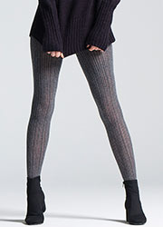 Jonathan Aston Linear Tights