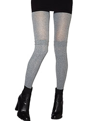 Jonathan Aston Mirage Tights Thumbnail