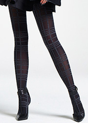 Jonathan Aston Rewind Tights Zoom 2