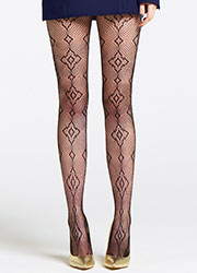 Jonathan Aston Trace Tights Zoom 2