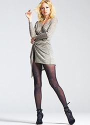 Jonathan Aston Twilight Tights Zoom 2