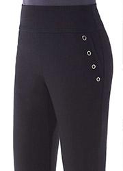 Janira Pants Tacks Leggings Zoom 2