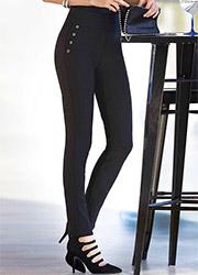Janira Pants Tacks Leggings Zoom 1