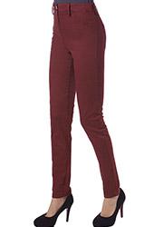 Janira Soft Jean Pants Zoom 2