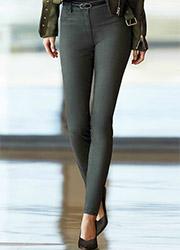 Janira Soft Jean Pants Zoom 1