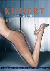 Kunert Forming Effect Panty