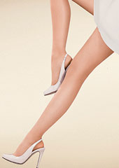 Kunert Beauty 7 Tights Zoom 2