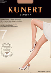 Kunert Beauty 7 Tights Zoom 1