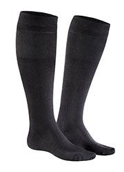 Kunert Clark Knee High Socks