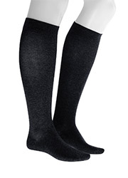Kunert Fly & Care Men's Cotton Knee Highs