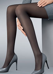 Kunert Fly And Care 40 Tights Zoom 2