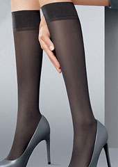 Kunert Fly And Care 40 Knee Highs Zoom 2