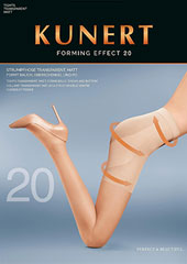 Kunert Forming Effect 20 Tights Zoom 1