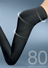 Kunert Forming Effect 80 Tights Zoom 2
