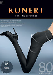 Kunert Forming Effect 80 Tights
