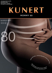 Kunert Mommy 80 Tights Zoom 1