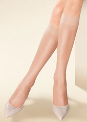 Kunert Mystique Knee Highs Zoom 2