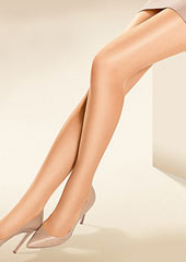 Kunert Satin Look 20 Denier Tights Zoom 2