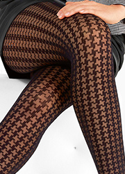 Le Bourget Angelina Tights Zoom 2