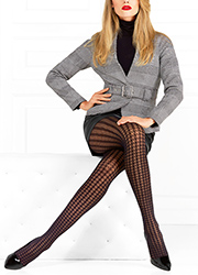Le Bourget Angelina Tights Zoom 1