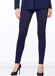 Le Bourget Pantalon Leggings Zoom 2