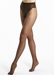 Le Bourget Satine 15 Denier Tights Zoom 2