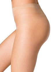 Le Bourget Teint Magique Tights Zoom 3