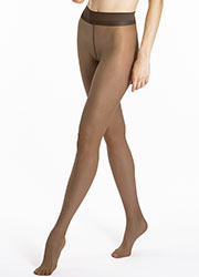 Le Bourget Transparent Mat 15 Tights Zoom 3