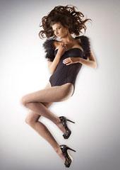 Levante Alessandra Fashion Tights Zoom 1