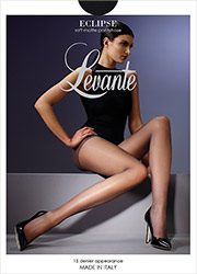Levante Eclipse Tights