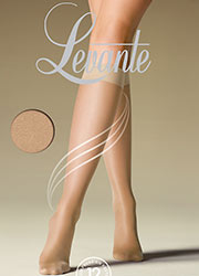 Levante Levia Compression Knee Highs Zoom 2