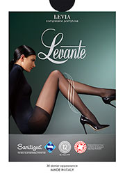 Levante Levia Compression Tights Zoom 1